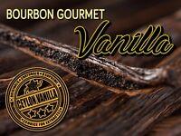"20 (Very Dry) Extract Grade B Madagascar Bourbon Vanilla Beans / Pods (4~5"")"