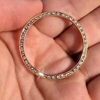 Diamond Bezel For Rolex Day-Date President & DateJust 18238 118238 16233 116233