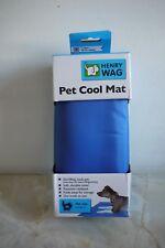 Dog Cooling Mat Size - Medium ( 50 x 40cm )