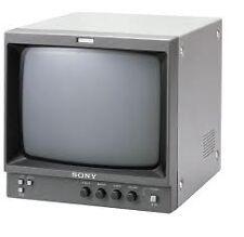 Sony PVM-20N5U Monitor
