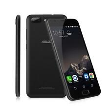 """ASUS Zenfone 4 Max Plus X015D 5.5"""" Octa Core Smart Phone Android 7.0 Cell Phone"""