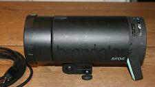 Broncolor Siros 400 S WIFI RFS 2.1