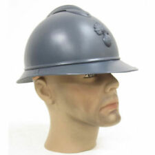 France 1914-1945 Collectable WWI Military Hats & Helmets