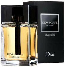 DIOR Homme Intense 100 ml Eau de Parfum-Spray Neu 100ml EdP Christian Dior