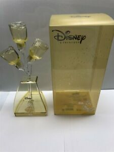 Disney Beauty & The Beast Flower Set 2.0 oz/60ml Eau de Toilette Spray Girls