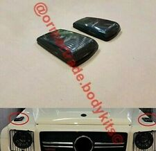 Turning Signals for Mercedes-Benz G-class G500 G55 G63 G65 W463