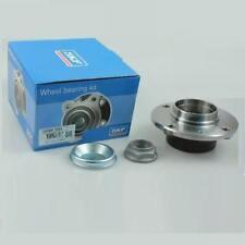 SKF Radlager hinten für Citroen C5 I II +Break 1.8 2.0 2.2 3.0 16V V6 HDi