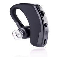 Bluetooth Headset Headphone Earphone for iPhone Samsung Nokia Lg Motorola Huawei