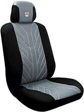 Pilot TRF-0510 Transformer Decepticon Seat Cover