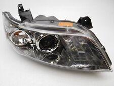 New OEM Right HID Headlight Infiniti FX-35 FX-45 Clear Lens W/Bulb 26010-CG04A