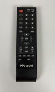 POLAROID TLAC02255 REMOTE CONTROL