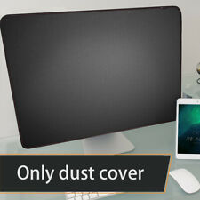 For Apple IMac Display Protector Monitor Cover Screen Dust Proof Computer Home