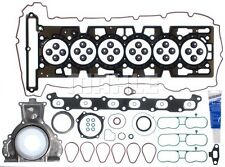 04-05 FITS BUICK OLDSMOBILE GMC CHEVY 4.2 DOHC 24V VICTOR REINZ FULL GASKET SET
