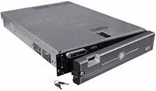 DELL PowerEdge 2950 Server EMS01