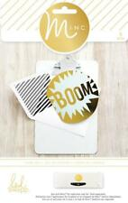 HEIDI SWAPP - MINC -  Card & Envelopes 8/Pkg    370212
