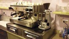 Macchina Caffè Professionale RIMINI