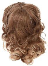 Ombré Wigs & Hairpieces