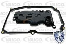VAICO Automatic Trans Hydraulic Filter Set For LEXUS Gs Ls 35330-30100kit