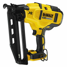 DeWalt DCN660N 18V XR Li-Ion Brushless Fix Nailer (Tool Only)