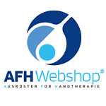 AFH-Webshop ®