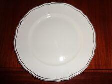 Alfred Meakin Salad Breakfast Or Side Plate