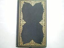 STORIES by OSCAR WILDE; Heron Books Hardback - VERY GOOD condition Best on Ebay!