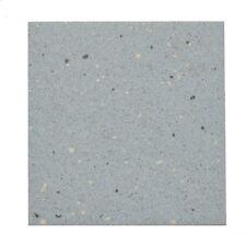 Ersatzfliese Boden Flaviker FRD232 grau blau matt reliefiert 20 x 20 cm