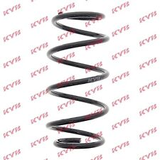 Brand New KYB Front Coil Spring - RH1524 - 2 Year Warranty!