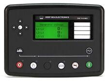 DSE Deep Sea Electronics DSE7410 MKII Auto Start Control Module #7410-33