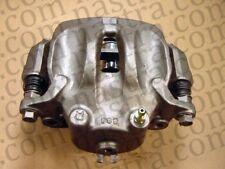 Disc Brake Caliper fits 2003-2010 Nissan Murano  NASTRA AUTOMOTIVE IND, INC.