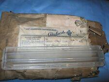 NOS 1941 Packard Clipper parking lens
