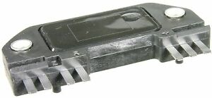 Wells DR126 Ignition Control Module; Fits Various G.M. Vehicles; 1983-1991