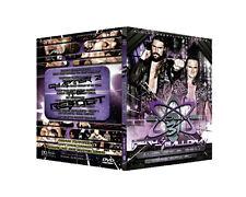 Official Evolve Wrestling - Volume 31 Event  DVD