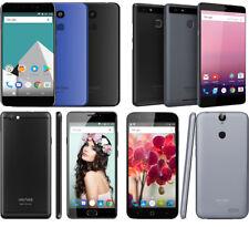Vernee M5(4+64GB)/Thor Plus(3+32GB)/Thor E/Thor(3+16GB) OctaCore 13MP Smartphone