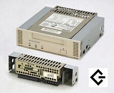 COMPAQ 20/40 DDS4 20 GB TAPE DRIVE TAPE DRIVE LVD SE SCSI INTERNAL 68 PIN DAT 53