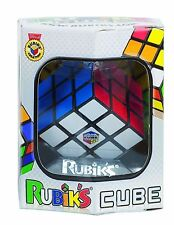 Strategy Plastic Cube, Twist & Brain Teaser Puzzles
