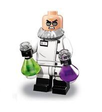 LEGO Batman Movie Series 2 MINIFIGURE HUGO STRANGE SEALED 71020