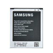 Batteria Originale samsung EB-F1M7FLU PER samsung galaxy S3 Mini I8190