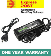 Brand New Laptop CHARGER for SONY 19.5V VAIO PCG VGP VGN Series