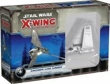 Otros juegos de rol y estrategia miniaturas de star wars