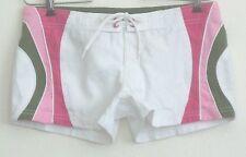 LiLu Shorts Boardshorts Size 5 W32