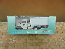 elecon zil 131  UN 1/43e neuf boite