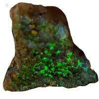 2 ct Louisiana Matrix Opal Rough Specimen