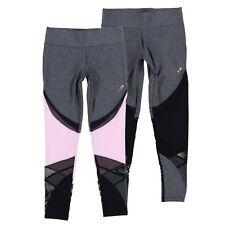 Victoria's Secret Pink Leggings Ultimate Yoga Pants Stretch Athletic Bottoms New
