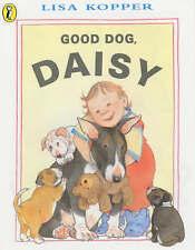 Illustrated Animals Picture Books for Children