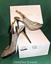 Jimmy Choo Special Occasion Slingback Heels for Women