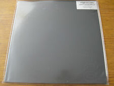 Metallica-same Do-LP,Simply Vinyl UK 2000,12 Tracks,megarar,neu,still sealed!!!!
