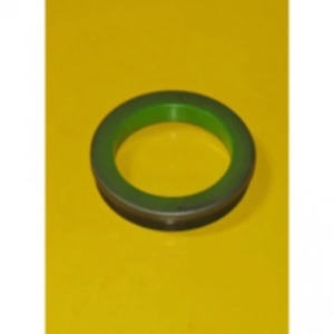 CATERPILLAR SEAL LIP TYPE 1197046 NEW