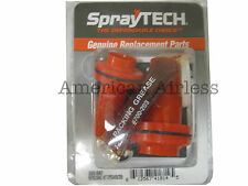 Spraytech Pump Repair Kit / Packing Kit 055-1687 0551687