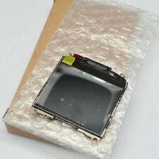 LCD DISPLAY SCREEN FOR BLACKBERRY 8520 8530 007/111 #CD-189